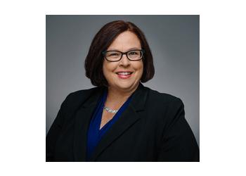 Rockford immigration lawyer Sara Noleman Mcmurry Dady - DADY LAW GROUP LLC