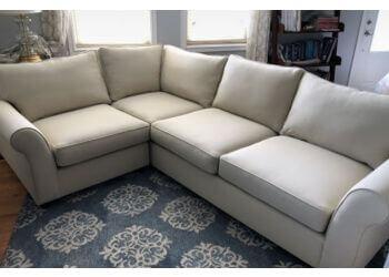 Denver upholstery Sara Upholstery & Cushions