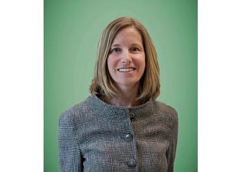 Omaha endocrinologist Sarah B. Konigsberg, MD