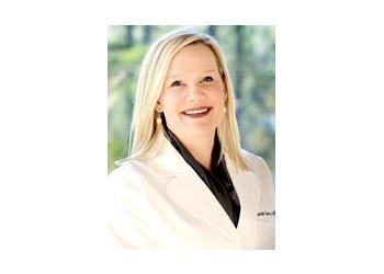 Birmingham dermatologist Sarah B. Sawyer, MD
