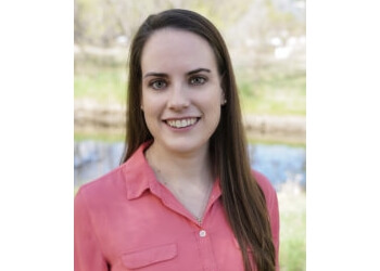 Fort Collins physical therapist Sarah Baily, PT, DPT