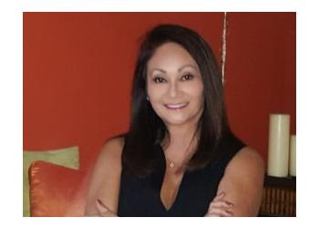 San Diego marriage counselor Sarah Cook Ruggera, LMFT