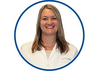 Yonkers psychiatrist Sarah D. Cohen, MD