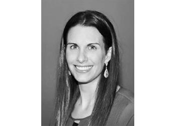 Clarksville pain management doctor Sarah E. Ellis, MD