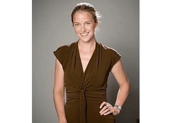 Rockford plastic surgeon Sarah E Hagarty, MD, FRCSC