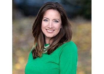 Philadelphia business lawyer Sarah E. Holmes