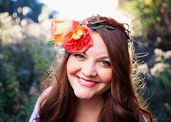 Athens wedding photographer Sarah Eubanks Photography