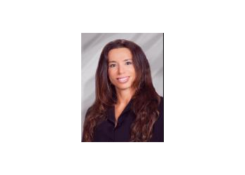 Anaheim primary care physician Sarah G Apollo, DO