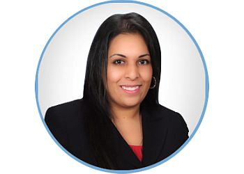 Jacksonville real estate lawyer Sarah Gulati