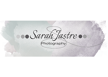 Joliet wedding photographer Sarah Jastre Photography