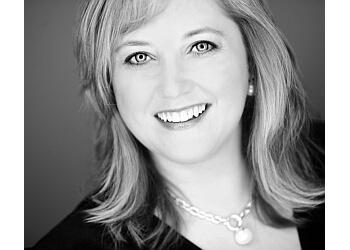 Sioux Falls dermatologist Sarah K. Sarbacker, MD