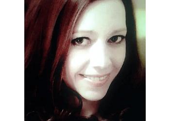 Peoria marriage counselor Sarah Kate Holland, MA, LCPC