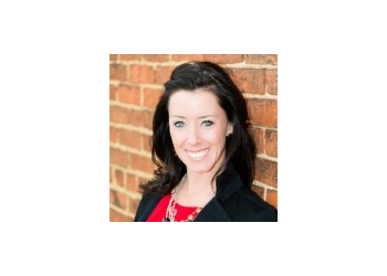 Memphis real estate agent Sarah Layson