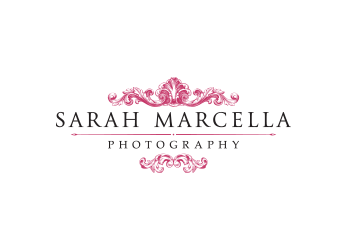 Santa Rosa wedding photographer Sarah Marcella Photography