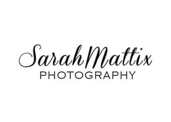 New Orleans wedding photographer Sarah Mattix Photography