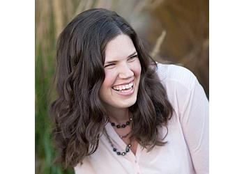 Denver wedding photographer Sarah Roshan Wedding Photographer