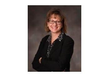 Manchester estate planning lawyer Sarah S. Ambrogi