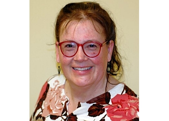 Winston Salem orthodontist Sarah Shoaf, DDS - Salem Smiles Orthodontics