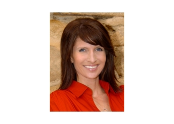 Modesto mortgage company Sarah Stallcup