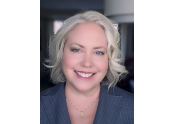 Overland Park bankruptcy lawyer Sarah Sypher