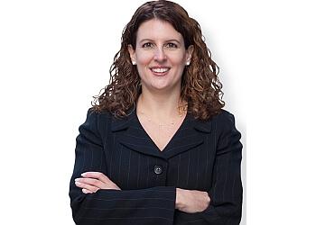 Chicago dui lawyer Sarah Toney