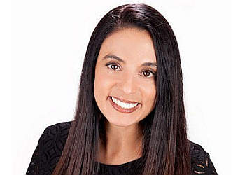 Huntington Beach ent doctor Sarah K. Vakkalanka, MD - PACIFICA ENT