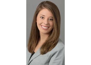 Tulsa divorce lawyer Sarah Yates Reddy, Esq.