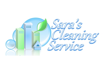 Buffalo commercial cleaning service Sara's Cleaning Services