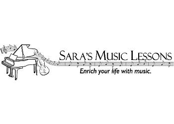 Moreno Valley music school Sara's Music Lessons