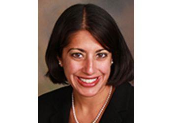 Rochester gynecologist Sareena S. Fazili, MD - Unity OB/GYN