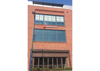 Columbus sleep clinic Saribalas Clinic