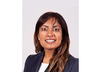 Phoenix cardiologist Sarika K Desai, DO