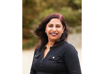 Oxnard accounting firm Sarita Sharma CPA