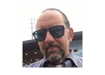 Sarkis Jacob Babachanian