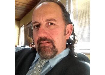 Glendale criminal defense lawyer Sarkis Jacob Babachanian