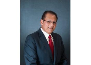Lafayette psychiatrist Sarwat M. Gad, MD