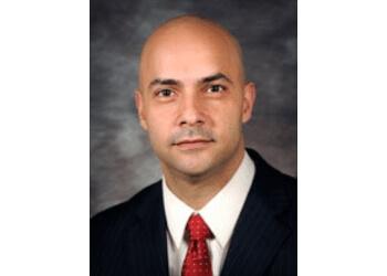 Bakersfield neurosurgeon Sassan Keshavarzi, MD, FAANS - CALIFORNIA BRAIN & SPINE  INSTITUTE