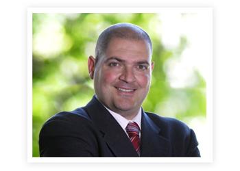 Glendale immigration lawyer Sassoun A. Nalbandian