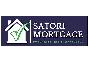 Minneapolis mortgage company Satori Mortgage