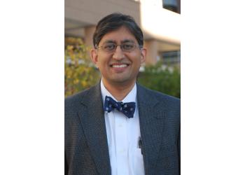 Albuquerque urologist SATYAN K SHAH, MD, FACS