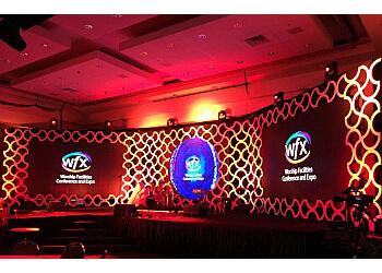Tucson event management company Satyr Entertainment