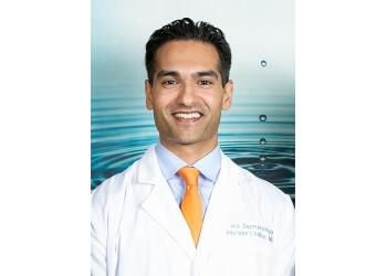 New York dermatologist Saurabh Lodha, MD FAAD - Pura Dermatology