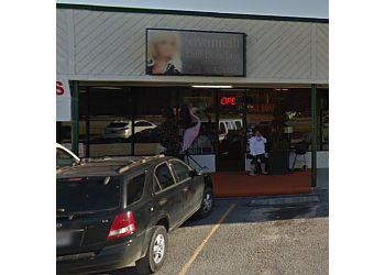 Savannah bail bond Savannah Bail Bonds