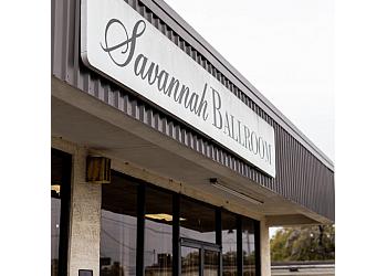 Savannah dance school Savannah Ballroom Dance Studio