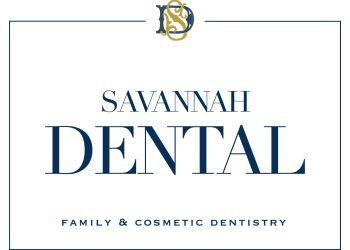 Savannah dentist Savannah Dental