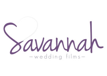 Savannah videographer Savannah Wedding Films