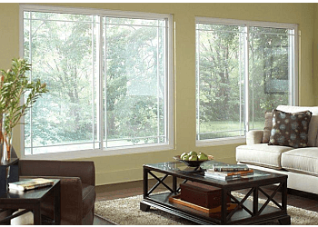 Savannah window company  Savannah Windows