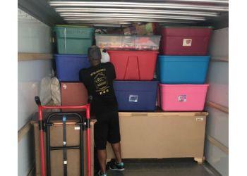 Savannah moving company Savannah and Sons Moving