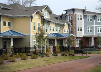 3 Best Apartments For Rent In Tallahassee Fl Threebestrated