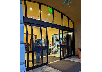 San Jose pharmacy Savco Pharmacy